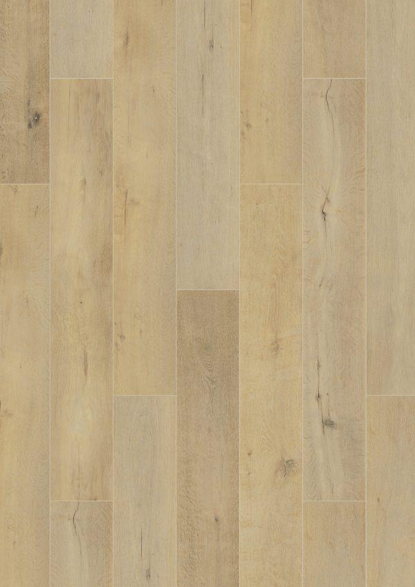 Amalfi Oak - 1516