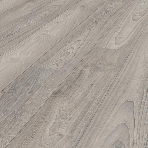 Sterling Asian Oak