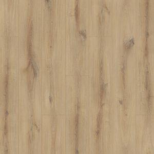 Golden Vista Oak